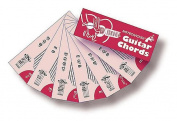 Notecracker: Guitar Chords