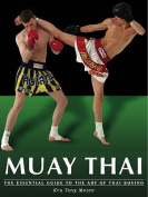 Muay Thai (Martial Arts)