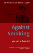 Against Smoking