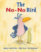 The No-no Bird