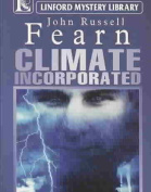 Climate Incorporated
