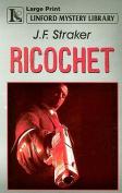 Ricochet (Linford Mystery)
