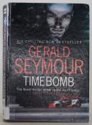 Timebomb (Charnwood)