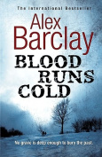 Blood Runs Cold (Charnwood)
