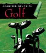 Golf (Sporting Memories S.)