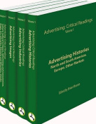 Advertising: Critical Readings