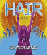 Hair: Let the Sun Shine in