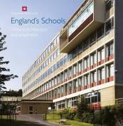 England's Schools