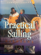 Practical Sailing