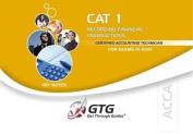 ACCA - CAT 1