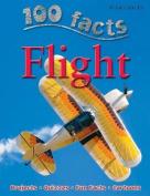 Flight (100 Facts)