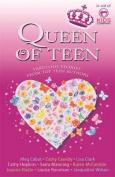 Queen of Teen