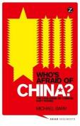 Who's Afraid of China?