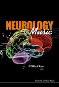 Neurology of Music