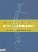 Cranial Intelligence