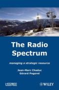 The Radio Spectrum