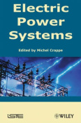 Electric Power Systems (Iste)