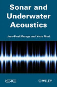 Sonars and Underwater Acoustics