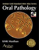 Mini Atlas of Oral Pathology
