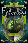 Bloodbones (Fighting Fantasy)