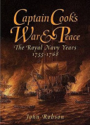 Captain Cook's War and Peace
