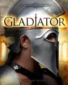 Gladiator (Warriors)