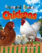 Chickens (Farmyard Friends)