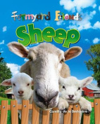 Sheep (Farmyard Friends)
