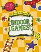 Indoor Games (Games Handbook)