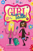 Growing Up: Girl Talk