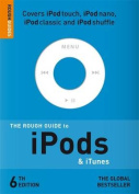 The Rough Guide to IPods and ITunes