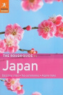 The Rough Guide to Japan