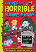 The Really Horrible Game Show
