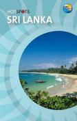 Sri Lanka (HotSpots)