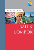 Bali and Lombok (Travellers)