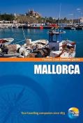 Mallorca (Traveller Guides)