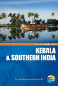 Kerala and Southern India