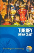 Turkey - Lycian Coast