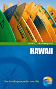 Hawaii (Pocket Guides)