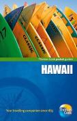 Hawaii (Pocket Guides)