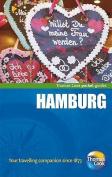 Hamburg (Pocket Guides)