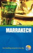 Marrakech (Pocket Guides)
