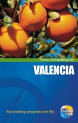 Valencia (Pocket Guides)