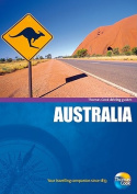 Australia (Driving Guides)
