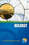 Belfast (Pocket Guides)