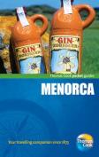 Menorca (Pocket Guides)