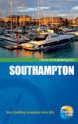 Southampton (Pocket Guides)