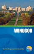 Windsor (Pocket Guides)