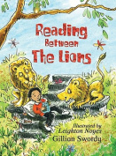 Reading Between the Lions