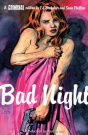 Criminal: v. 4: Bad Night